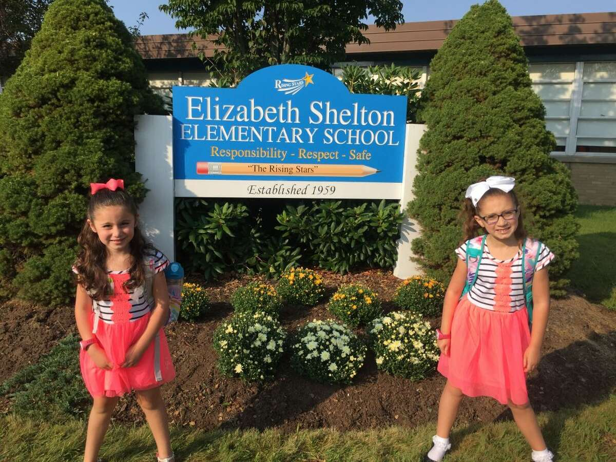 SH-SCH back to school 9-14