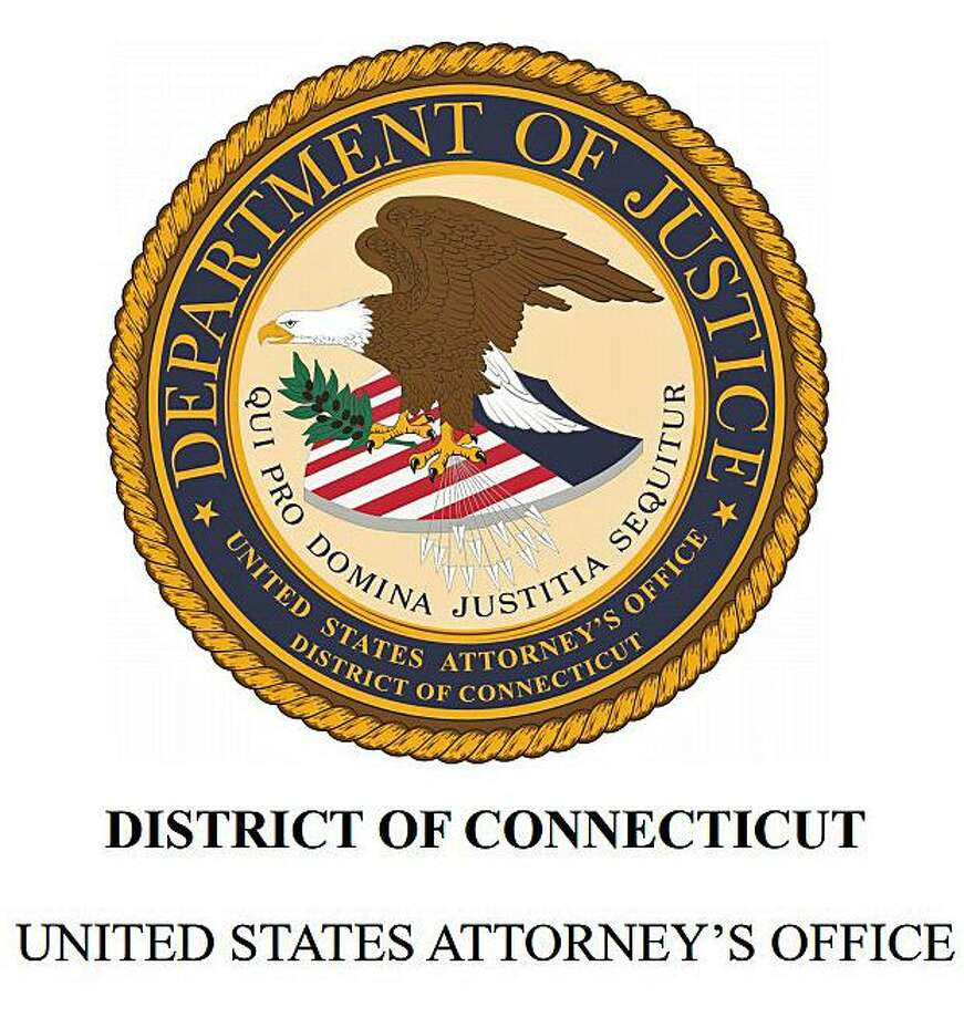 Juan Silva of Stratford was sentenced to seven months in prison yesterday for preparing numerous false federal income tax returns. Photo: Contributed Photo / Department Of Justice / Contributed Photo / Connecticut Post Contributed