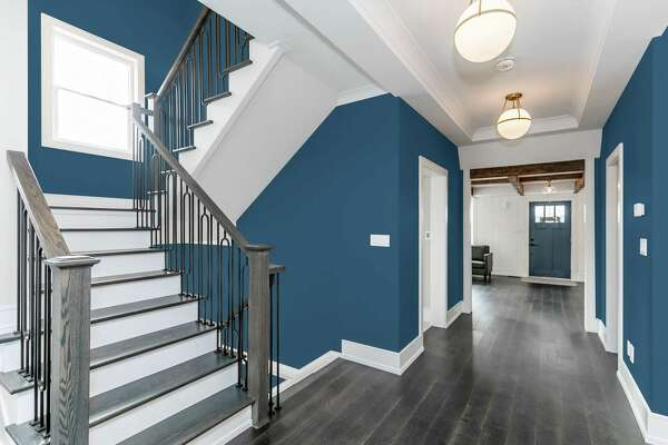 Blues Moment Continues With Ppgs 2020 Color Of The Year