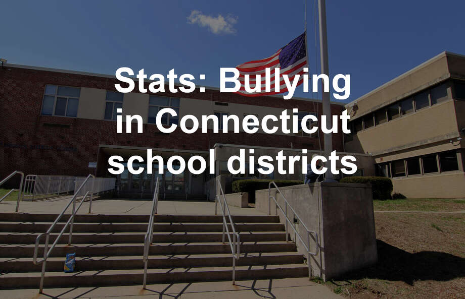 Photo: Christian Abraham / Connecticut Post