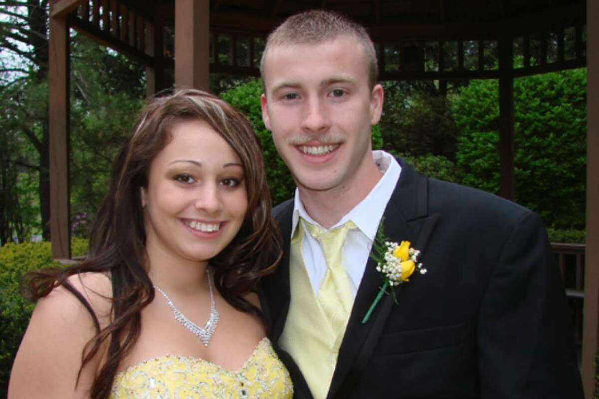Were you seen at 2009 Cohoes Junior Prom?