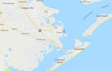 Body of Kemah PD Chief found near Texas City - Houston ... Map Of Kemah League City Tx on lufkin tx city map, south houston tx city map, galveston tx city map, kountze tx city map, jefferson tx city map, port aransas tx city map, grapeland tx city map, kaufman tx city map, clear lake tx city map, katy tx city map, lake jackson tx city map, pearland tx city map, lampasas tx city map, la porte tx city map, conroe tx city map, angleton tx city map, brenham tx city map, lewisville tx city map,