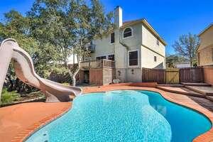25415 Mesa Ranch     4 bedrooms, 2 baths, 1 partial bath   Price: $315,000