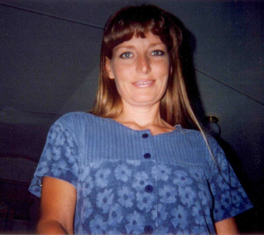 Pamela McDonald of Midland was reported missing on April 5, 2009. She was last seen leaving her residence in a 2001 silver Lincoln Towncar at about 1 a.m. April 2, 2009. Soon after disappearing, her vehicle was located at a rest area in Ward County. In January 2012, her skeletal remains were located in Upton County not far from the Midland County line. The case is currently under active investigation. Photo: Midland Crime Stoppers