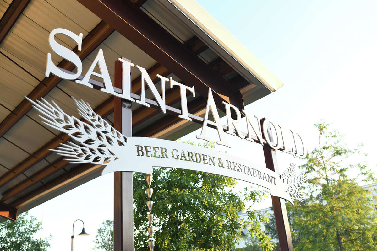 Saint Arnold is now offering brewery tours in Spanish.