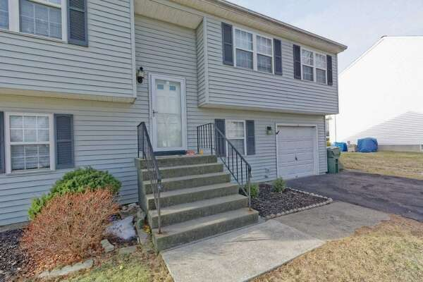 $235,000. 11 Truman Way, Cohoes, NY 12047. View listing.