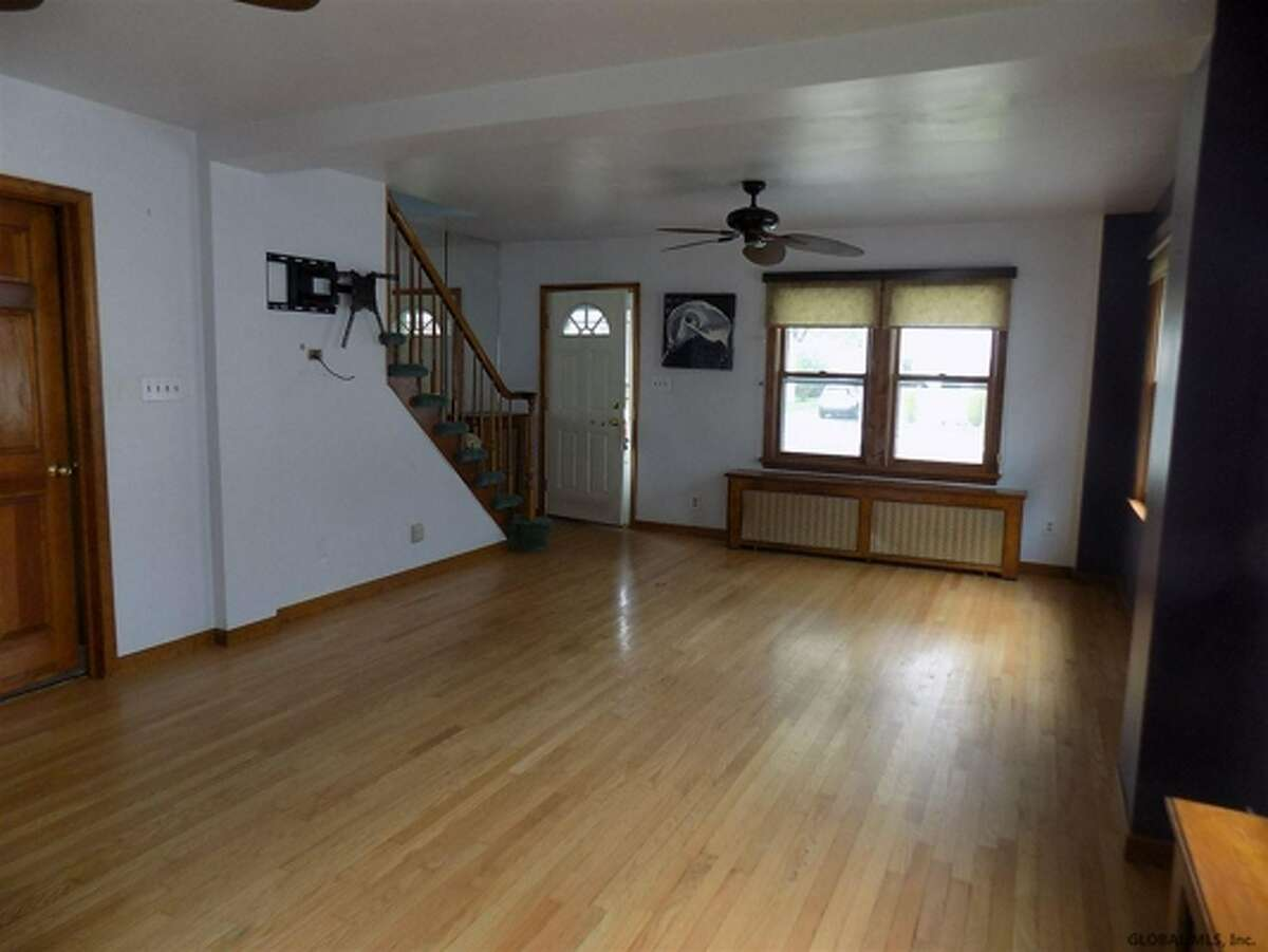 $179,900. 42 Norwood Ave., Albany, NY 12208. View listing.