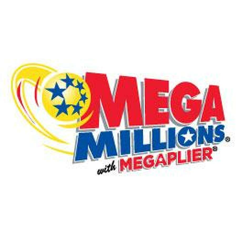 A Milford man has claimed a $1 million Mega Millions prize from the June 4, 2019, drawing. Frank Parelli Jr. claimed his prize at CT Lottery headquarters in Rocky Hill on Thursday, June 6. 2019. He won the prize by matching the first five numbers of 25-37-46-48-68 Photo: /
