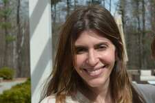 Jennifer Dulos, who was reported missing on May 24.