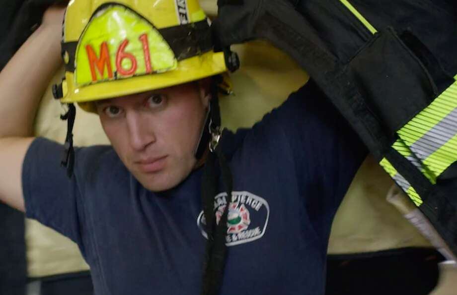Ratings: 'First Responders Live' Uptick Breathes Life Into