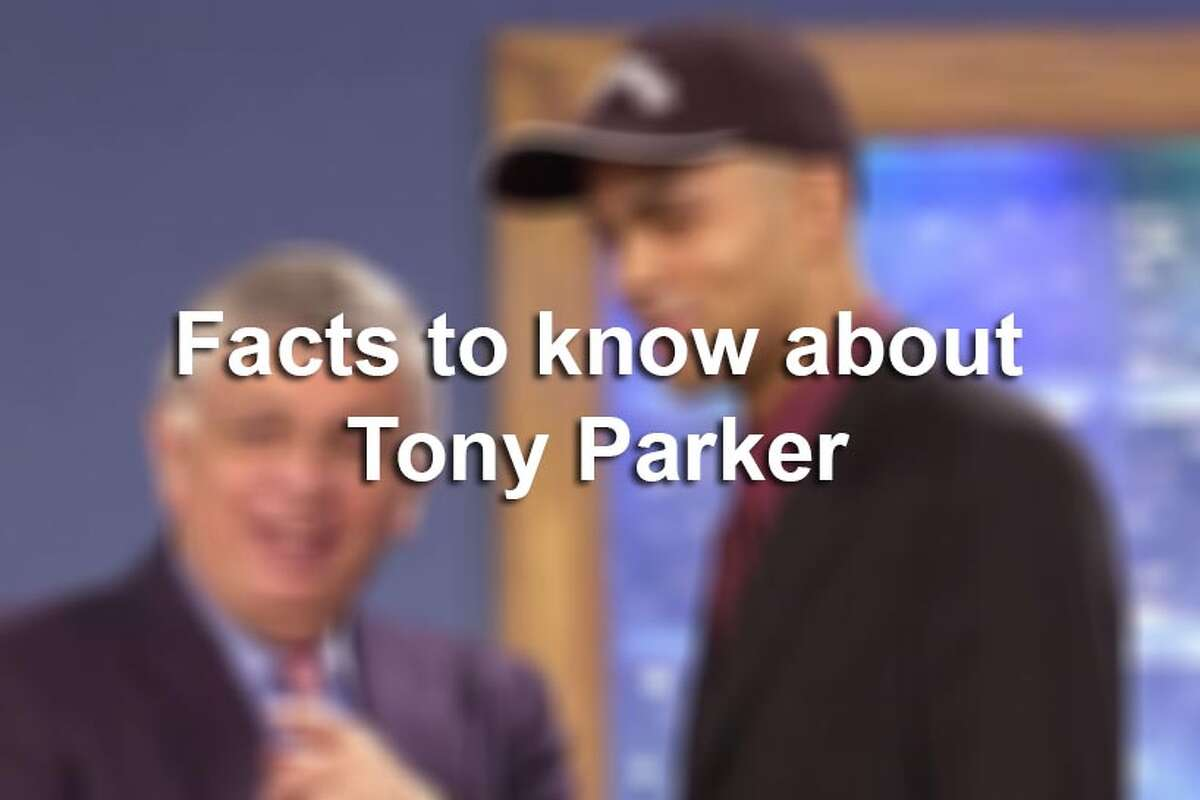 Get to know the man who helped cement the Spurs as an NBA dynasty.