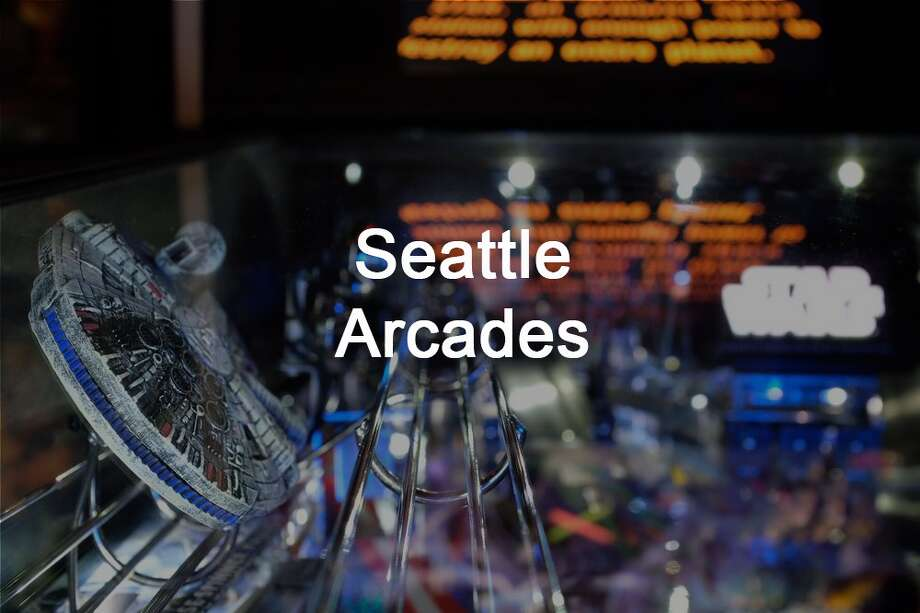 A new study by WalletHub found that Seattle is the best city in the country for gamers.