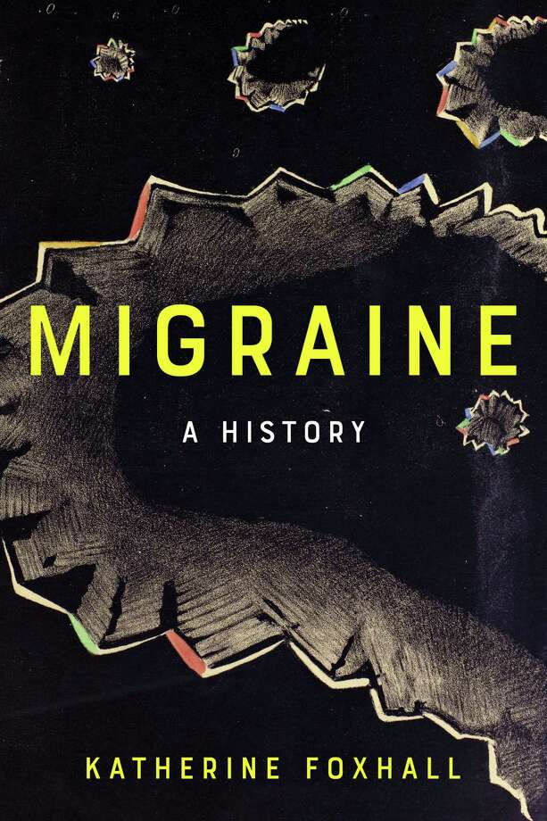 Migraine: A History Photo: Johns Hopkins, Handout / Handout