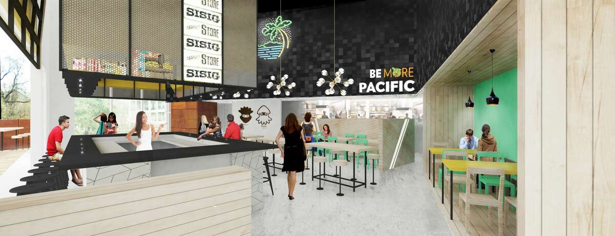 PHOTOS: Austin's Be More Pacific Filipino Kitchen and Bar is heading to the Heights. >>> See more on Be More Pacific Filipino Kitchen and Bar ...