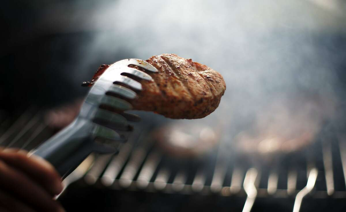 What to buy ...Grills: Retailers discount them as much as 80%. You'll see some of the best deals at retailers like Sears, Home Depot and Walmart.