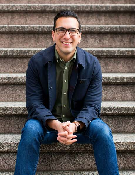 "Jamil Zaki is an associate professor of psychology at Stanford University and the author of the forthcoming book, ""The War for Kindness."""