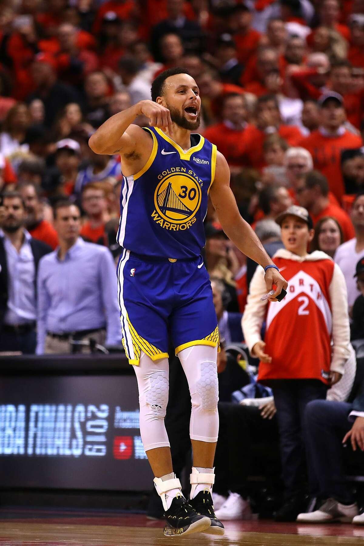 9. Stephen Curry Sport: Basketball Salary: $37.8 million Endorsements: $42 million Total earnings: $79.8 million