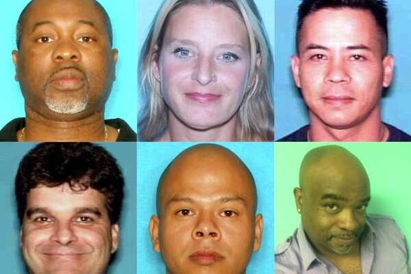 See the 16 Texas parents who owe a combined $1.2 million in child support >>>