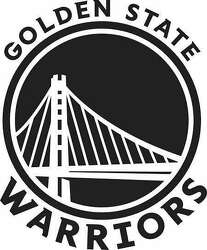 official photos 443a1 f4ef4 Golden State Warriors apply for trademarks for four new ...