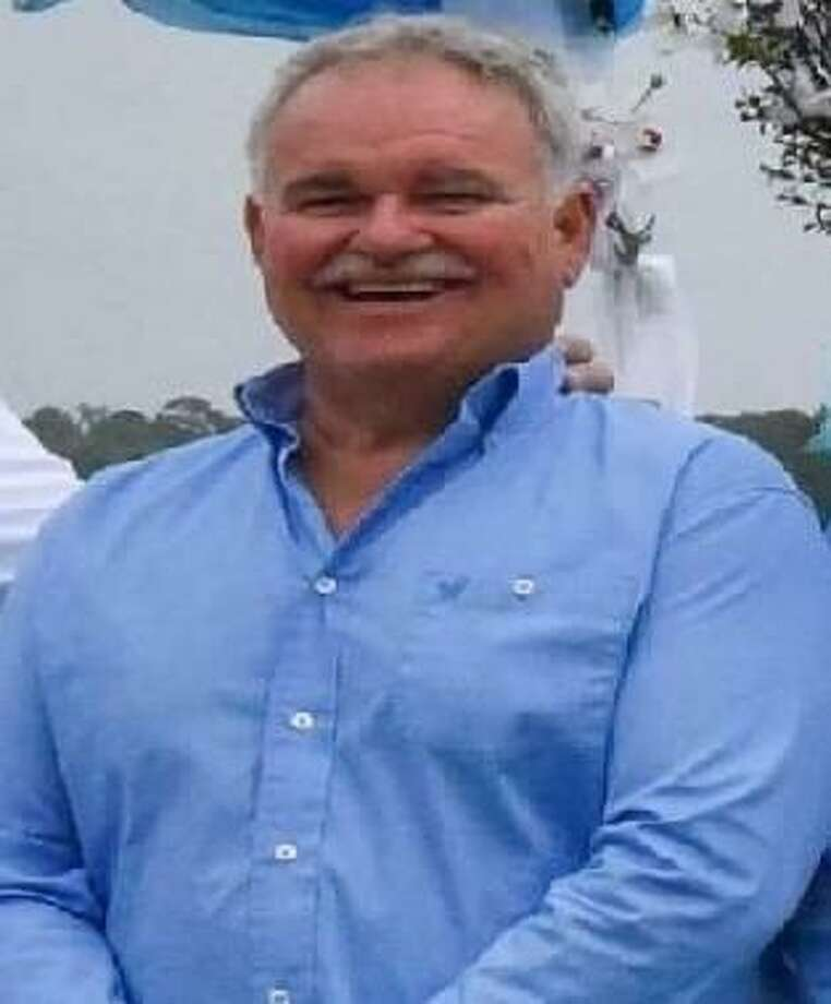 Greg Broussard, 56, of Spring, was found dead in a wooded area in Conroe after having been missing for five days. Photo: Courtesy Of The Conroe Police Department