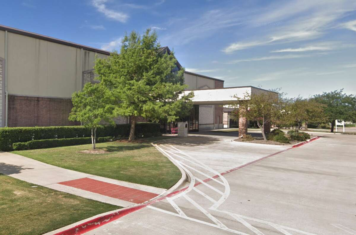 24.Christian Life PreparatoryConscientious exemptions: 16.99 percent County: Tarrant
