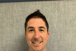 Longtime social studies teacher at Eastern Middle School Anthony E. Duncan will take over as Assistant Principal of Cos Cob School effective July 1, interim superintendent of schools Ralph Mayo announced Wednesday.