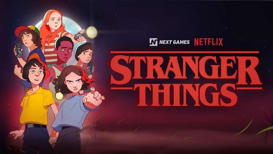 Photo: Netflix