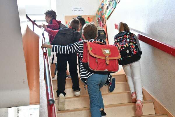 Looscan Elementary SchoolHouston ISDGrade: FRegion rank: 894