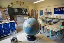 Dogan Elementary SchoolHouston ISDGrade: FRegion rank: 884