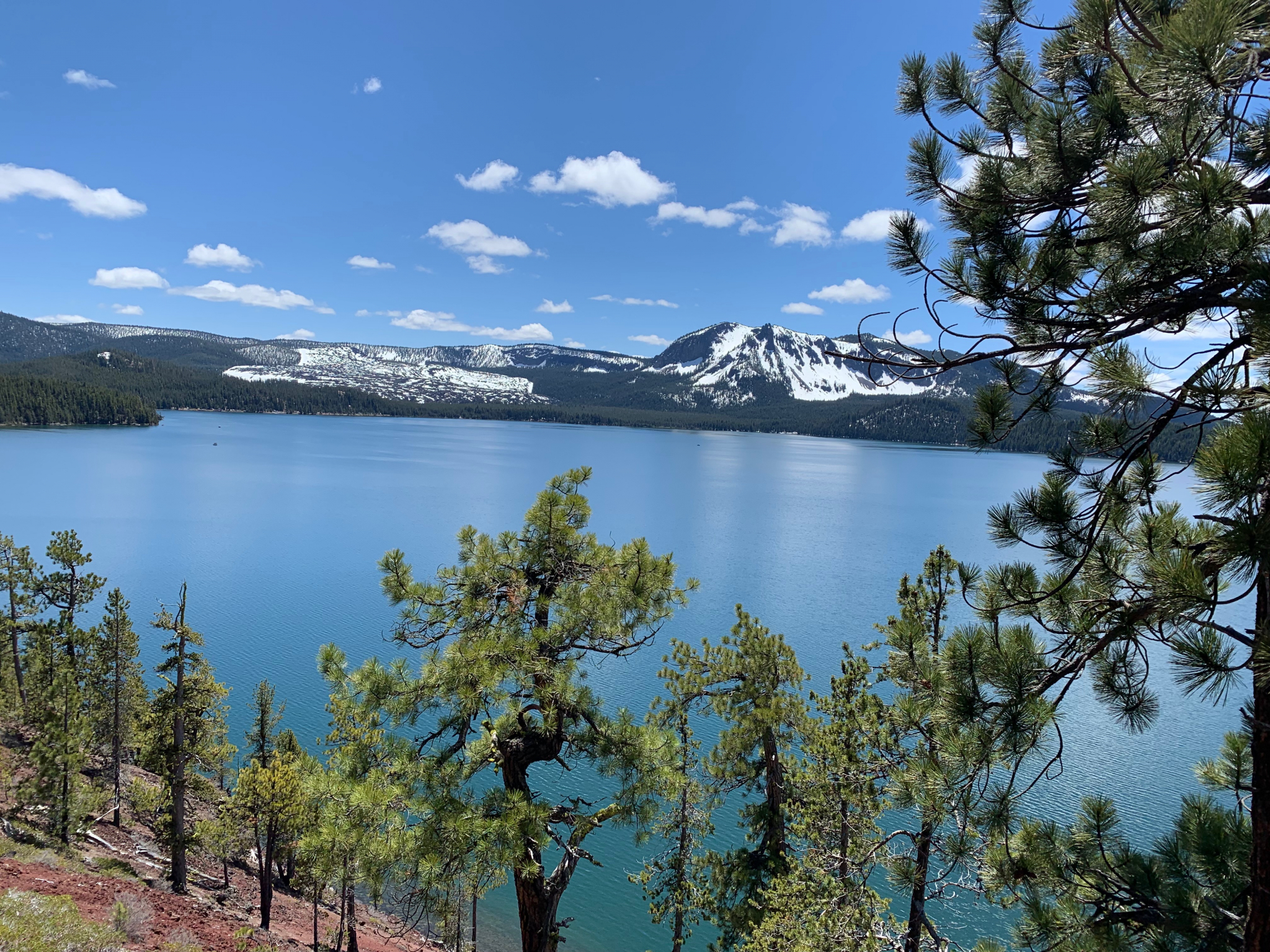 How to spend the perfect long weekend in Bend, Oregon