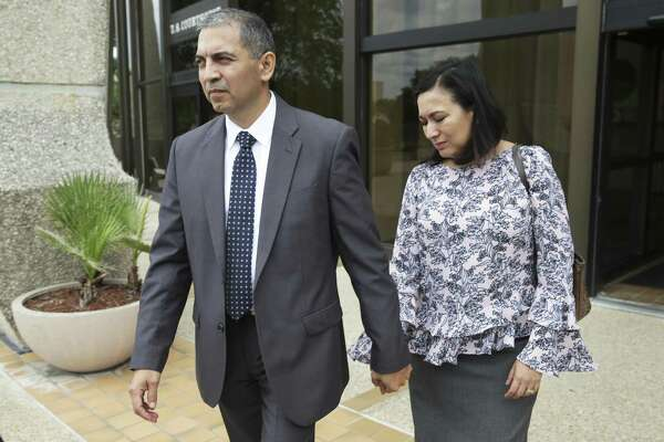 "Passenger found guilty at San Antonio trial over ""Mile High"