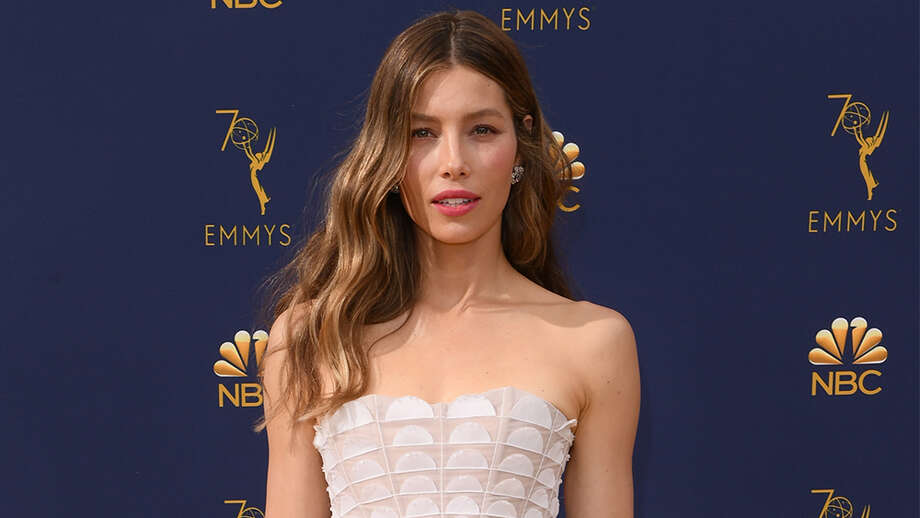 Jessica Biel is lobbying against California's pro-vaccine bill. Photo: Variety / Copyright (c) 2018 Shutterstock. No use without permission.