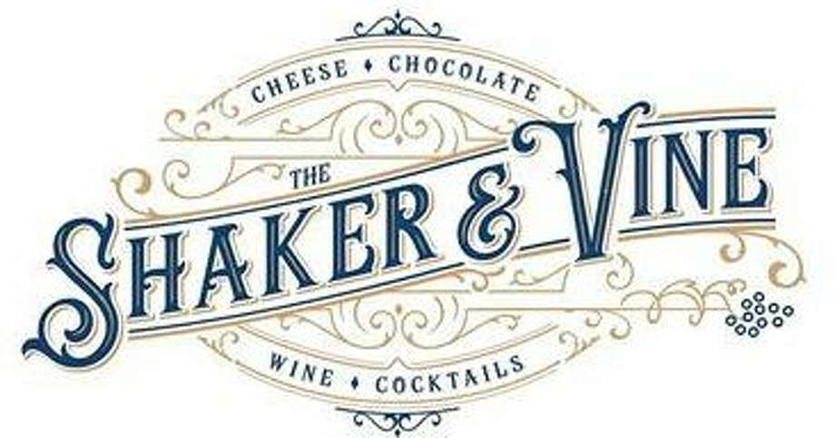 Click through the slideshow for restaurants opened, closed or coming soon. For more updates, visit Table Hopping or sign up for our newsletter. Open: Shaker & Vine, Mohawk Harbor, Schenectady. Wine bar with cocktails, charcuterie and dessert. Photo: Shaker & Vine