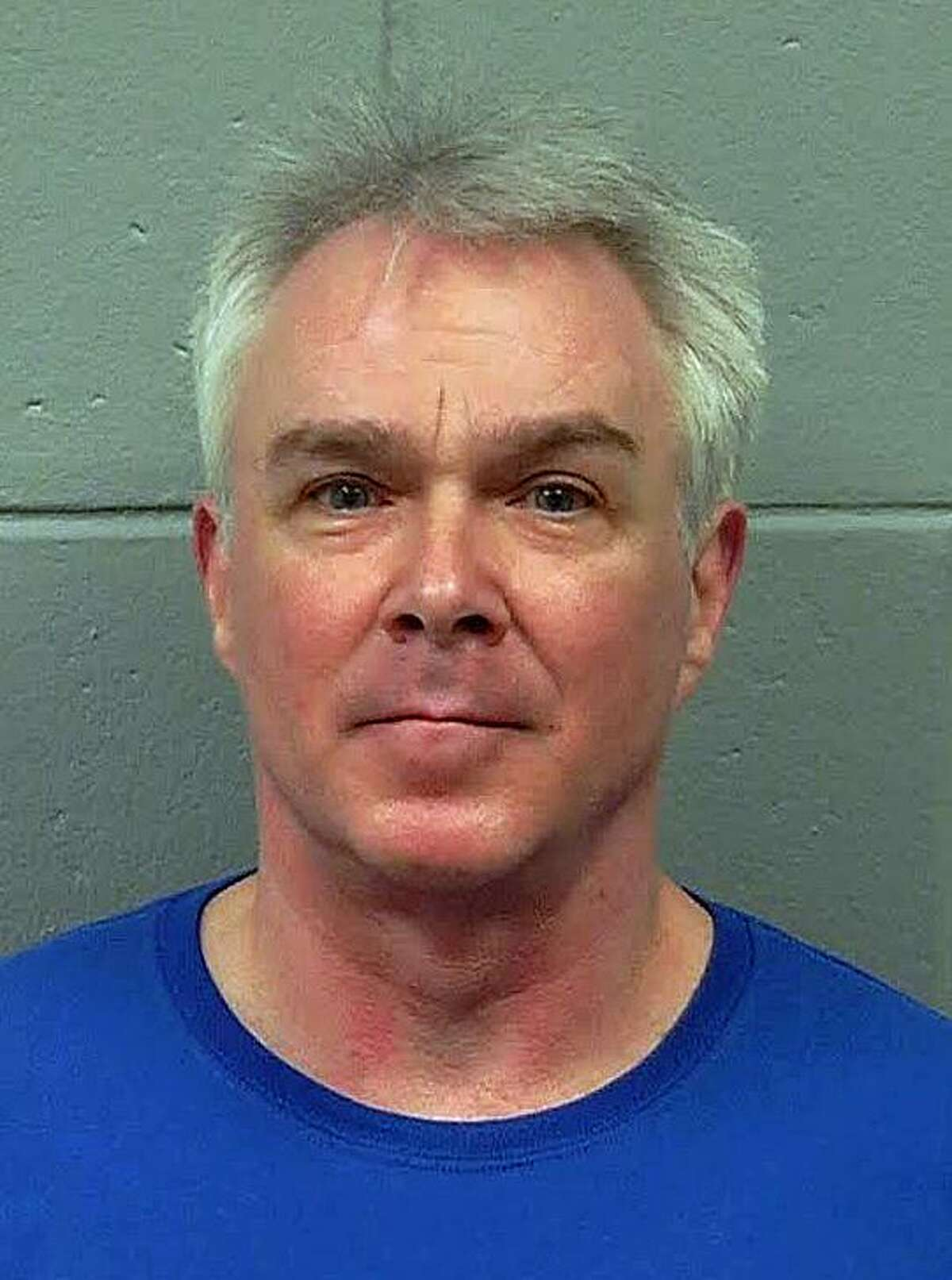 Marc Karun, 53, of Maine was taken into custody on a fugitive from justice warrant in connection with the murder of Kathleen Flynn on Sept. 23, 1986.