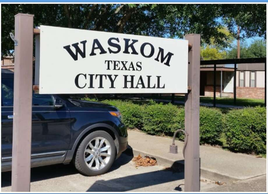 "In Waskom, Texas, an all-male city council declared the town a ""sanctuary city for the unborn,"" after unanimously passing an ordinance that prohibits women from having an abortion.