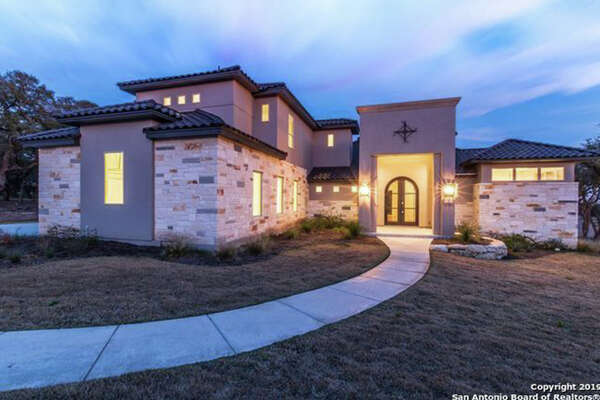 Sponsored by The Lookout Group VIEW DETAILS for 100 Esperanza Blvd, Boerne TX, 78006 When: Jun/16 01:00pm 4:00pm Esperanza is Boerne's first true master-planned community featuring artful details and unbeatable resort-style amenities. Join us this Sunday from 1-4 PM for a Community Open House featuring 5 model homes and 10+ Move-in-Ready homes ranging from the $280s to $1 Million+. Learn more and search available homes at MyEsperanza.com, or schedule a Private Community Tour with Connie@MyEsperanza.com.