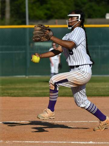 Klein athletes selected to softball All-District teams
