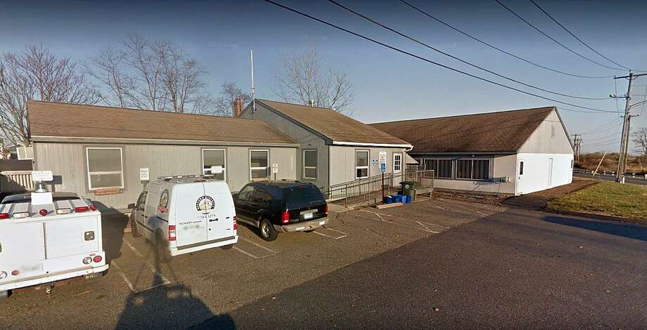 A Google streetview of Milford Animal Control. Photo: Contributed Photo
