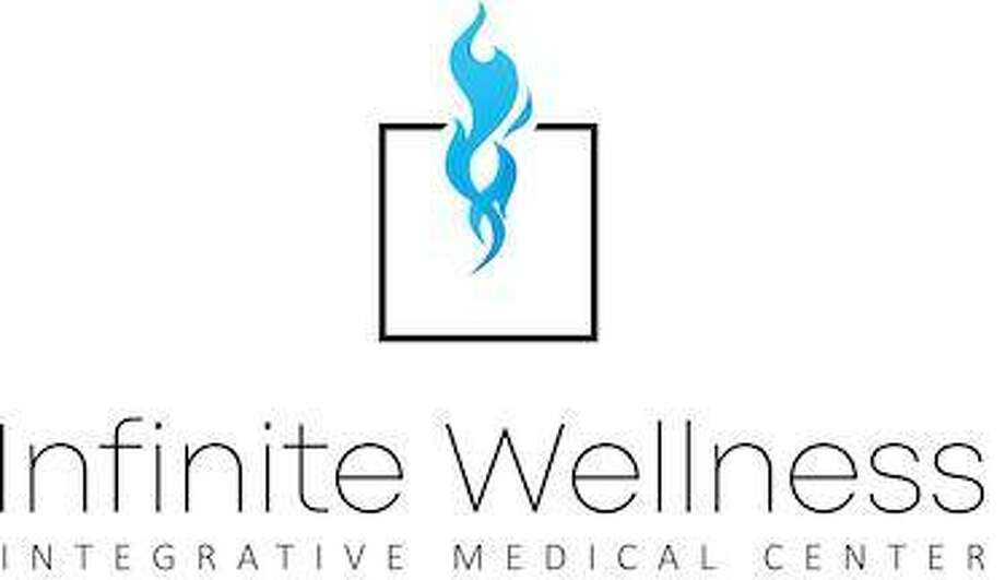 Photo: Courtesy Of Infinite Wellness Integrative Medical