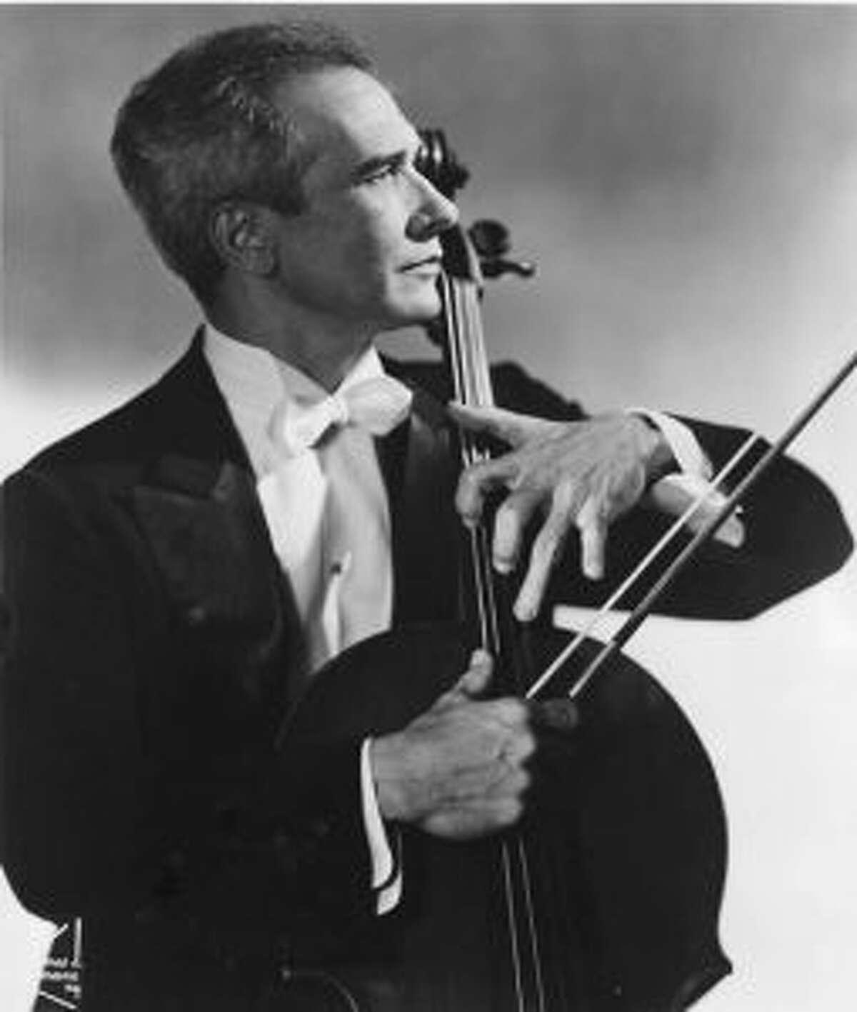 Aldo S. Parisot
