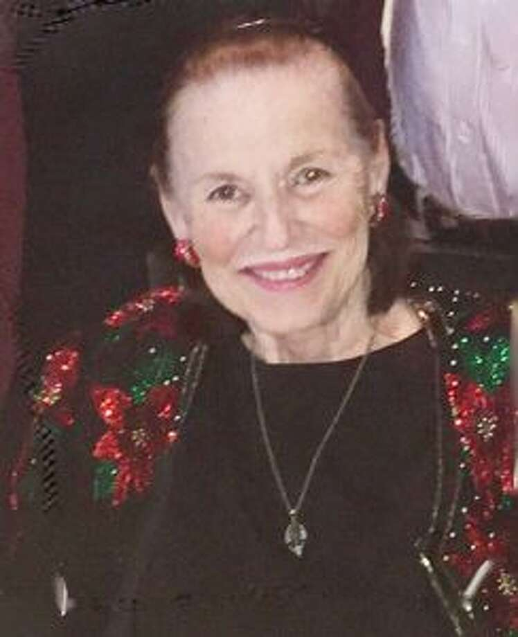 Joan H. Evans