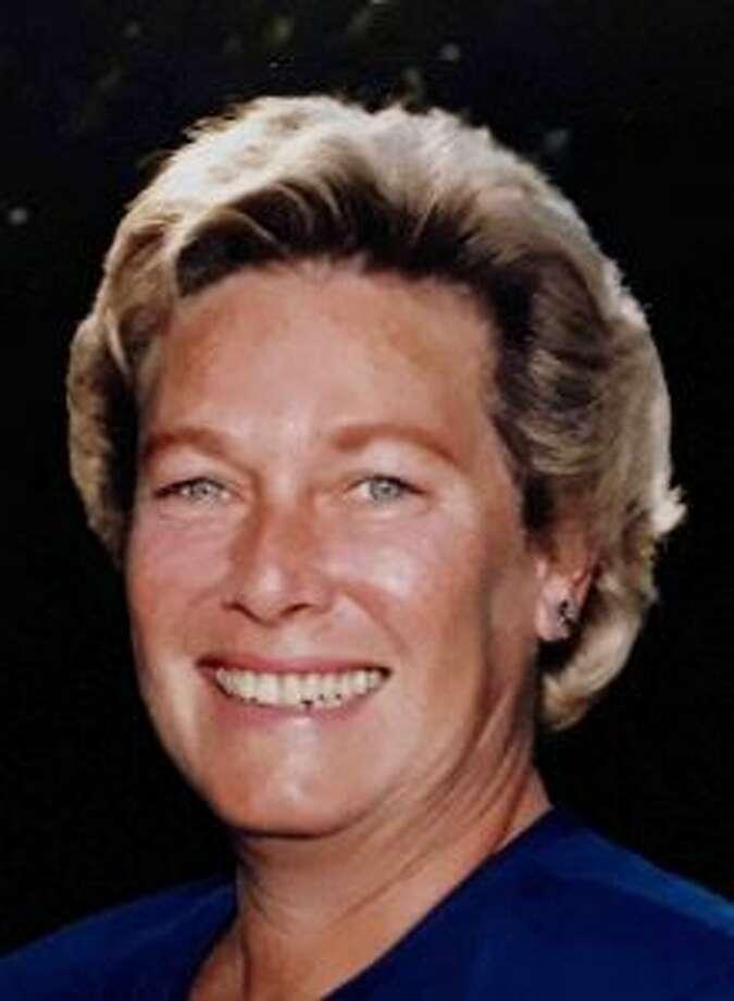 Diane Tietig Riegel