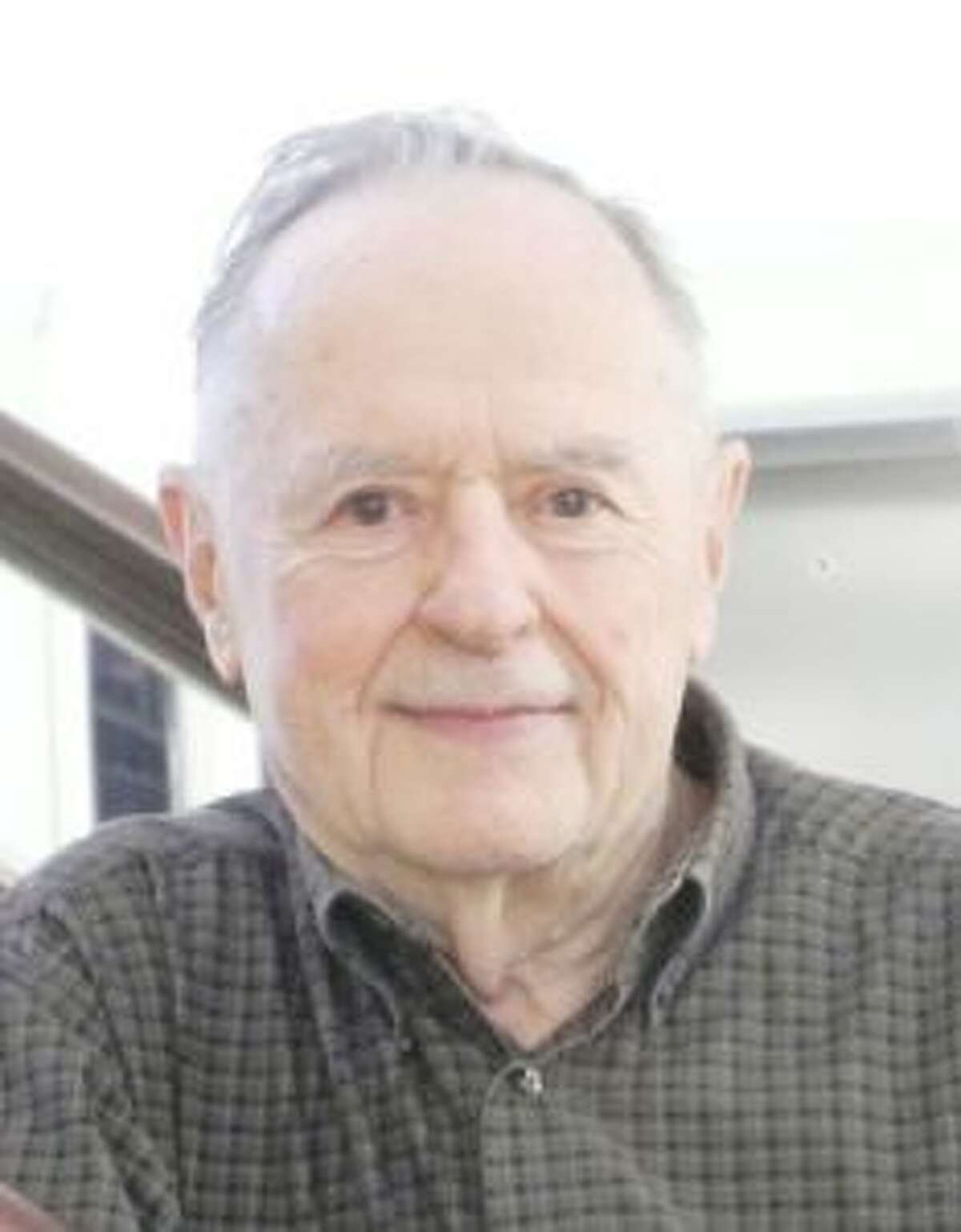 Edward Richard Hyde