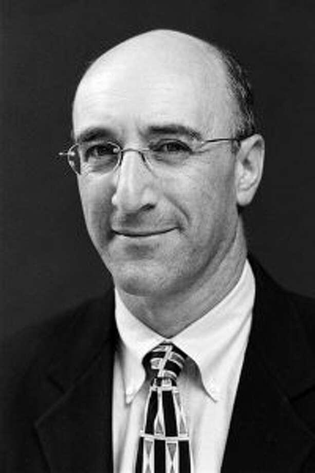 Dr. Kevin T. Kalikow