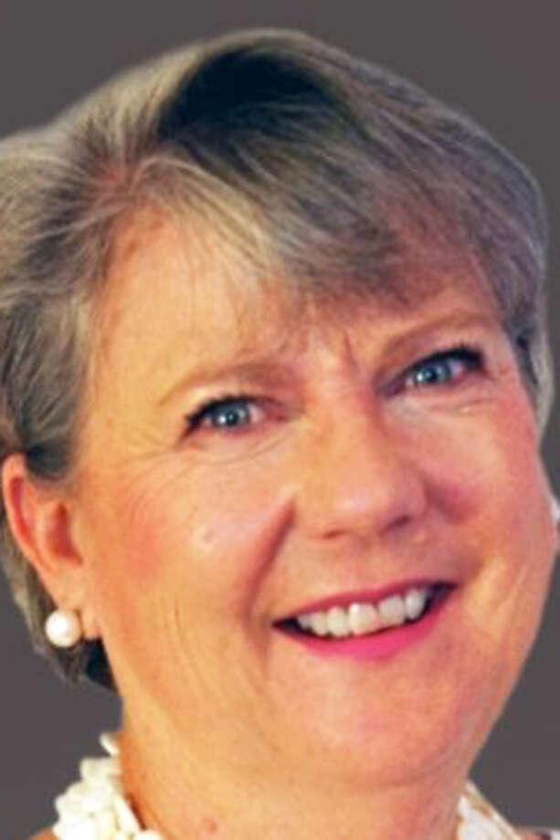 Debra Fink
