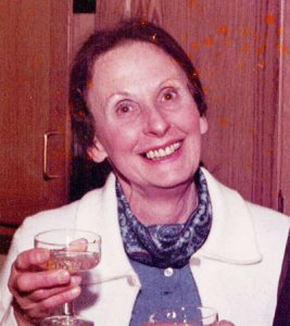 Florence Klacza Medico