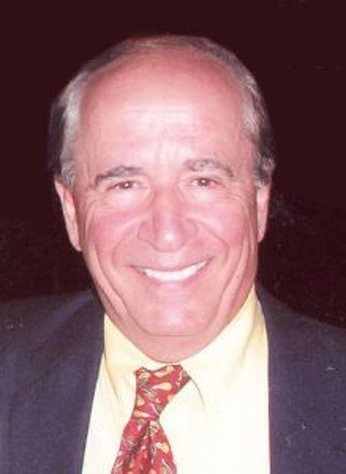 Jean-Pierre R. Bourtin