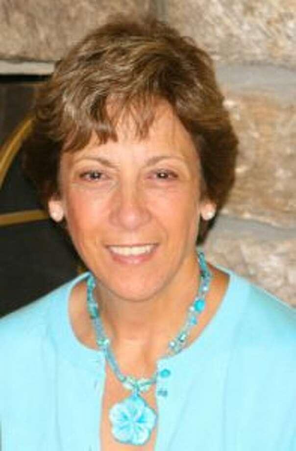 Rosemarie C. Clarke