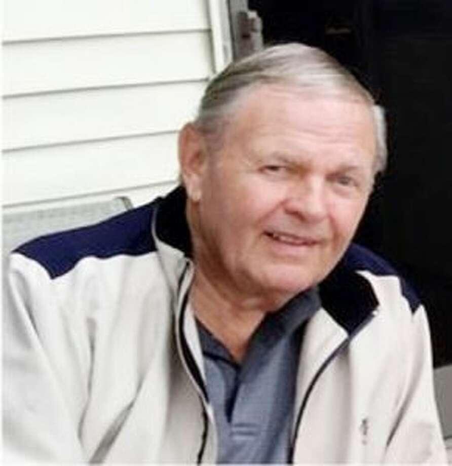 Roy Lindell