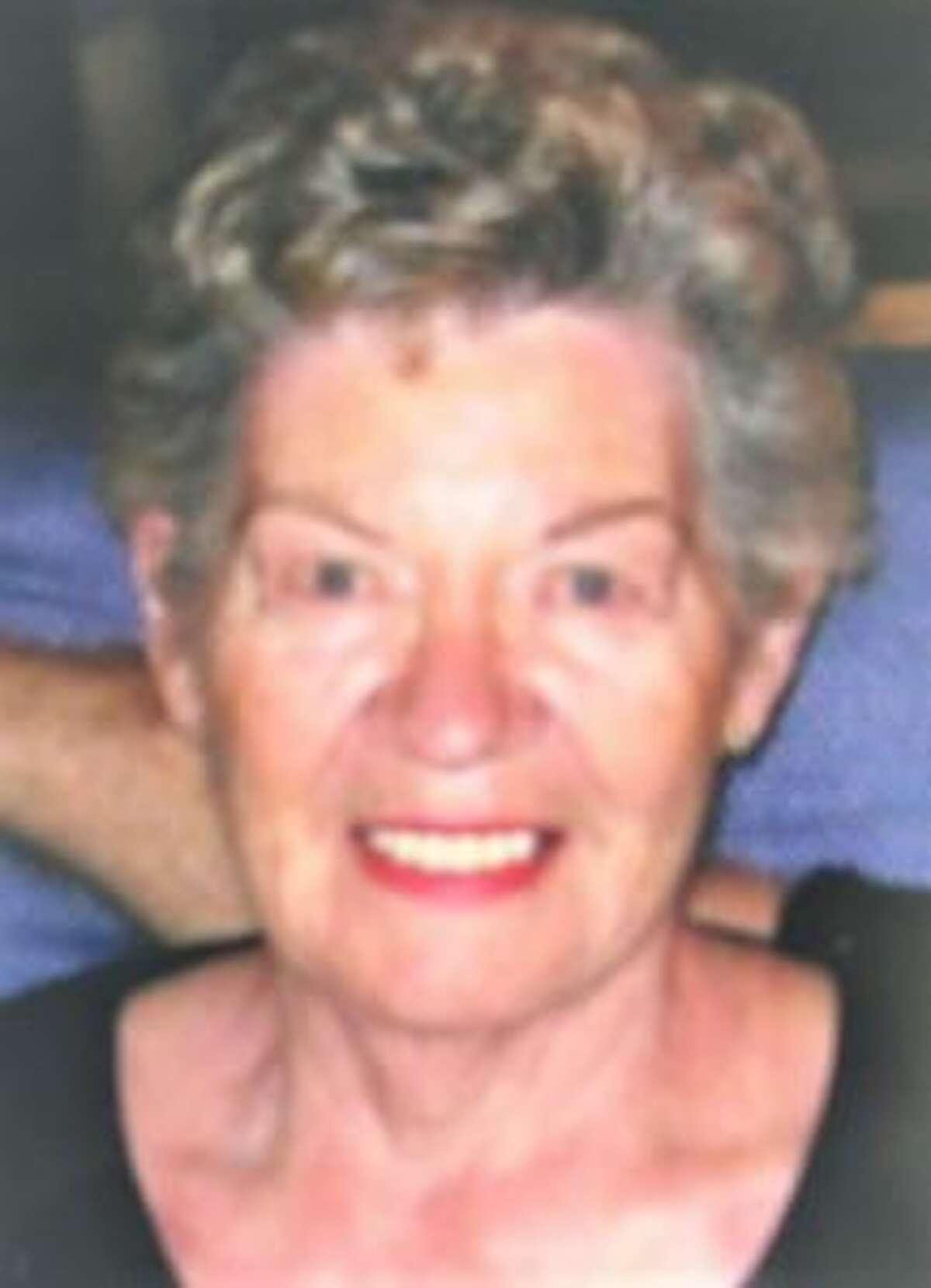 Lois L. Bruce